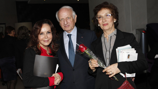 Prix littéraire féminin du Sofitel Tour Blanche -  fathia_bennis.mr_et_mme_andre_azoulay-1.jpg
