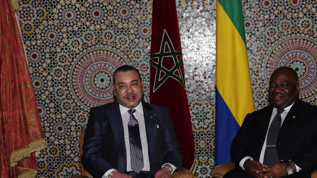 sm_le_roi_s_entretient_avec_le_president_gabonais