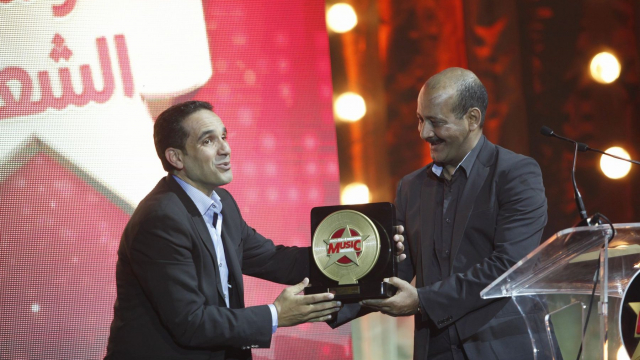 Abdelbasset Mriqi et hamid kasri
