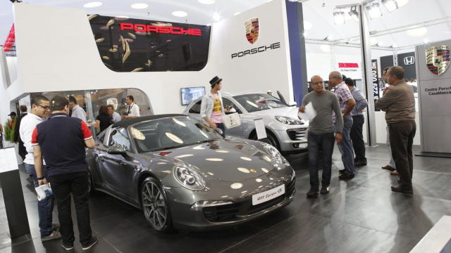 auto Expo2