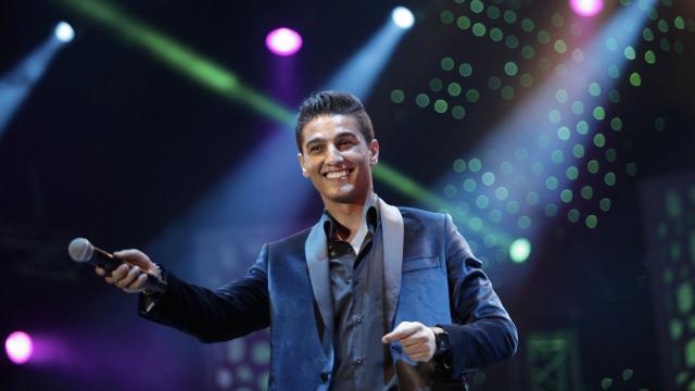Assaf