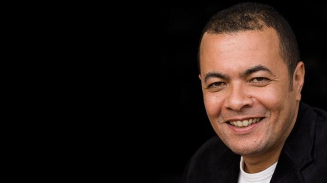 Karim Boukhari
