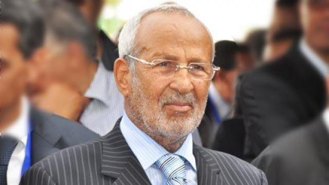 Miloud Chaâbi