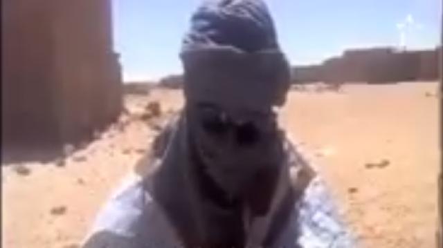 Polisario-cover