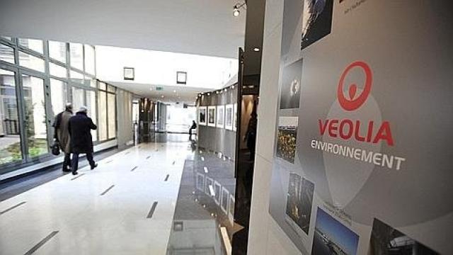 Rabat : Veolia prépare un recours au tribunal d'arbitrage de la Banque mondiale