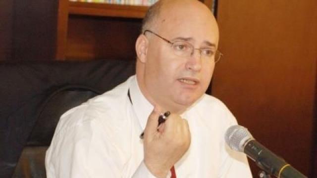 Anis Birou