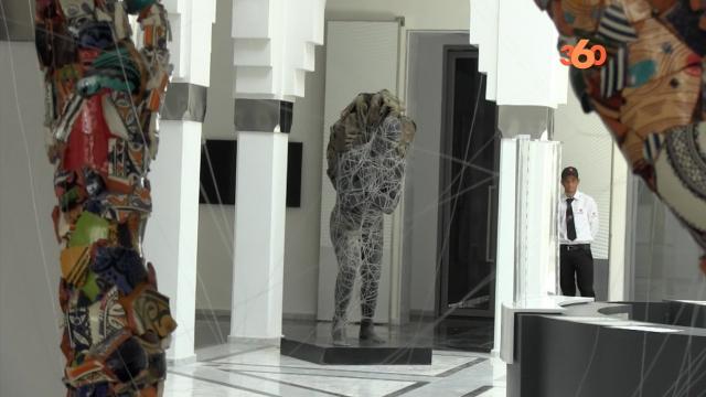 Cover Video - Musée Rabat1