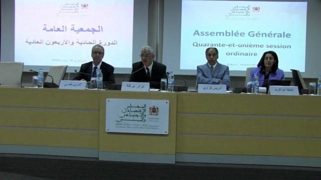 CESE assemblée 28_8-2014