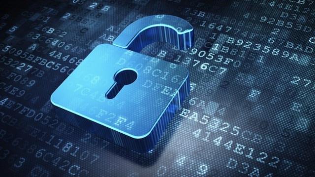 protection données personnelles