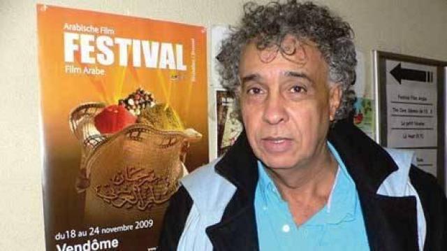 Hassan Benjelloun