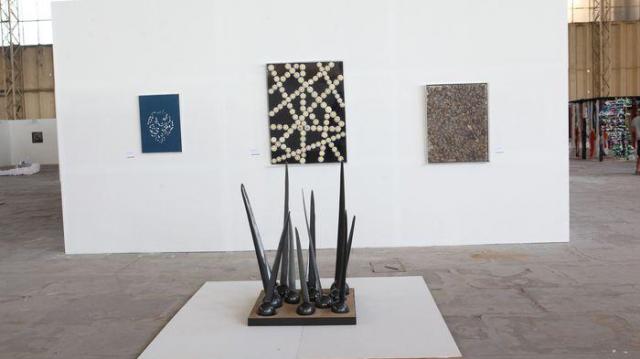 Biennale5
