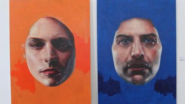 Biennale7