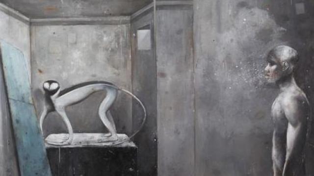 Biennale9