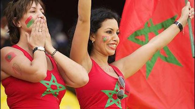 les-femmes-qui-encourage-le-maroc.jpg