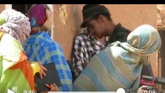 Polisario6