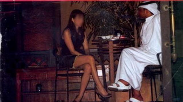 Prostituée maroc youtube