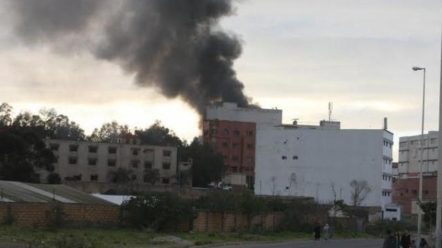 Incendie Lissasfa1