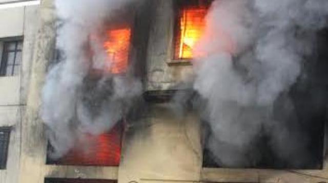 Incendie Lissasfa3