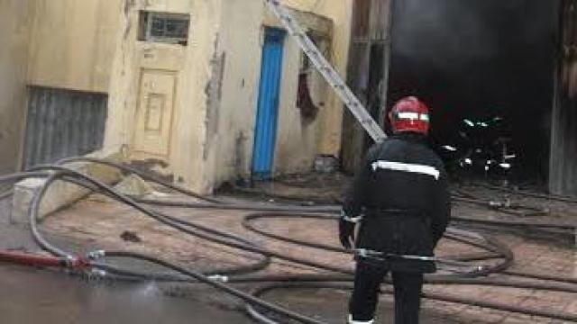 Incendie Lissasfa4