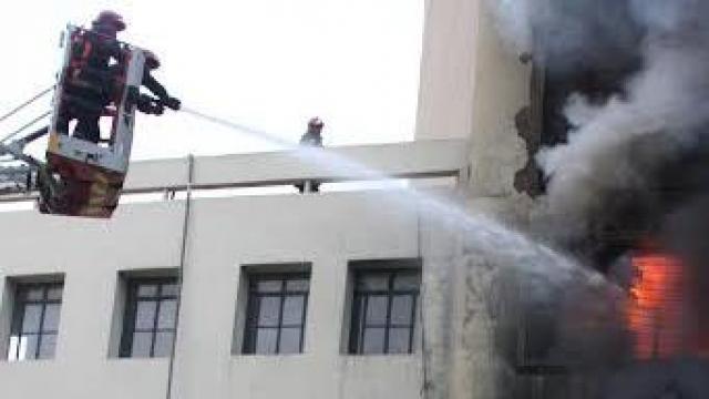 Incendie Lissasfa5