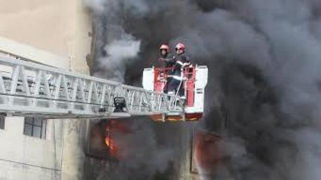 Incendie Lissasfa7