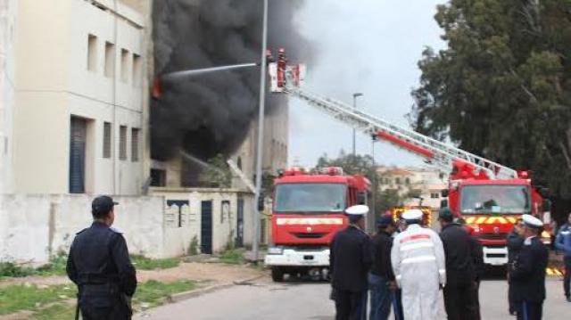 Incendie Lissasfa9