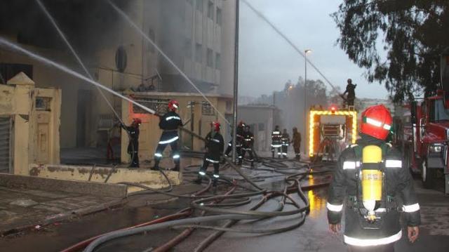 Incendie Lissasfa10