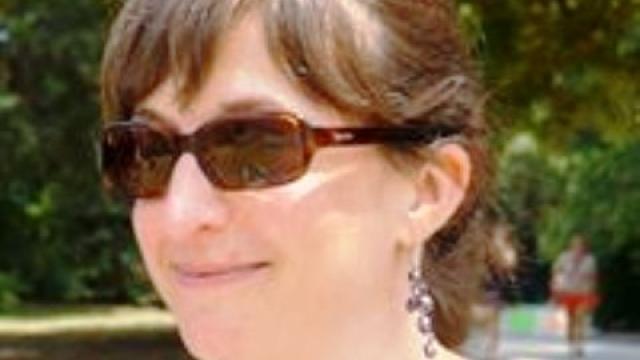 Hélène Legeay