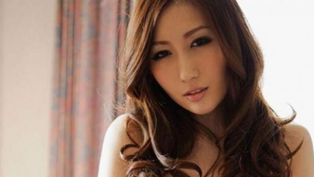 chinois pic Star porno youpoun