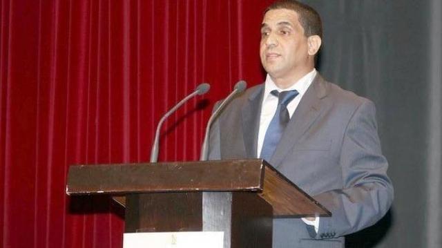 Abderrahim-El-Allam