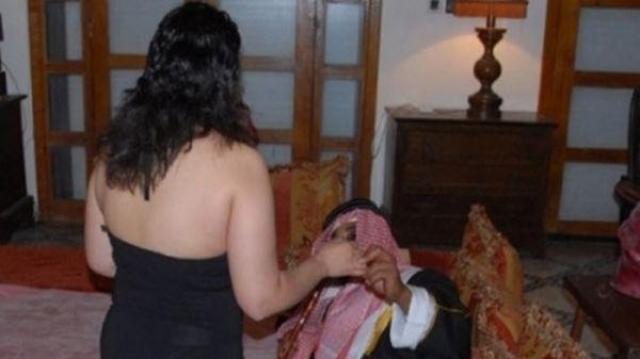 horaires prostituées