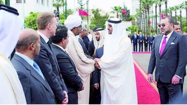 Mohammed VI-Bin Zayed11