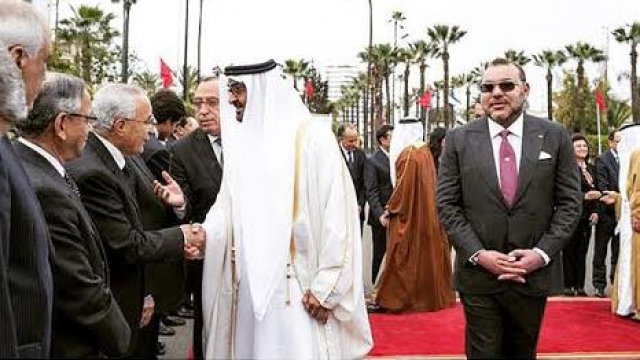 Mohammed VI-Bin Zayed13