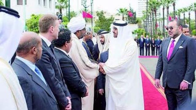 Mohammed VI-Bin Zayed14