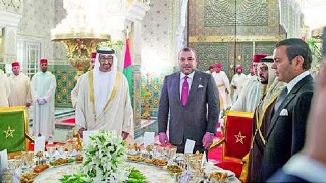 Mohammed VI-Bin Zayed18