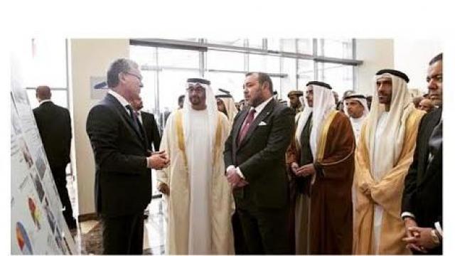 Mohammed VI-Bin Zayed5