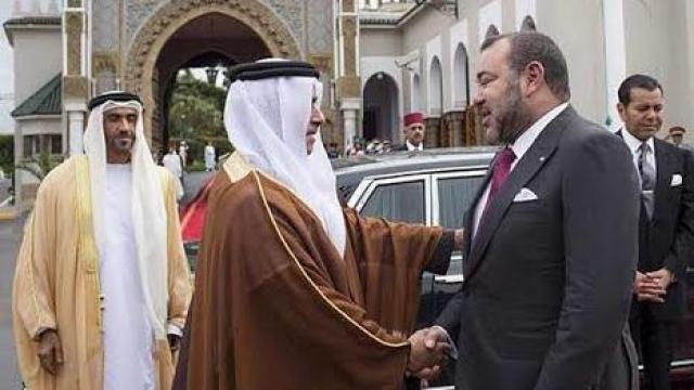 Mohammed VI-Bin Zayed9