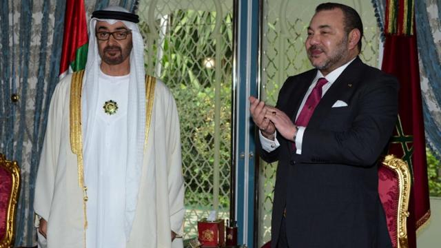 Mohammed VI-Bin Zayed20
