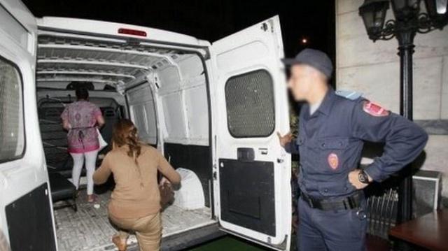 Prostituée marrakech prix