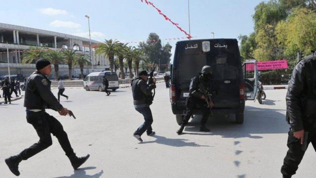 Tunis-attantat2