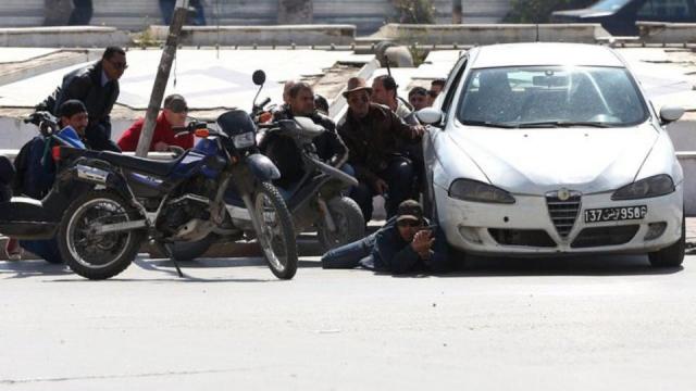 Tunis-attantat3