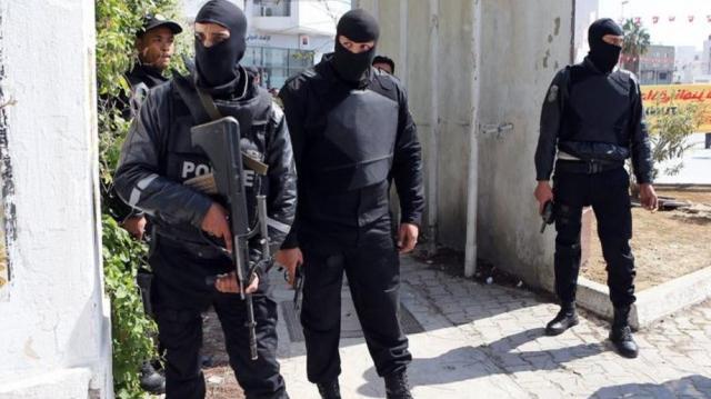 Tunis-attantat6