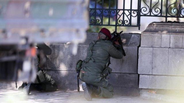 Tunis-attantat8
