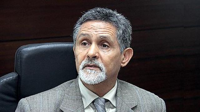 Ahmed-Boukous