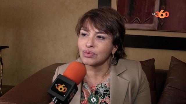Cover Vidéo... Hakima El Haite