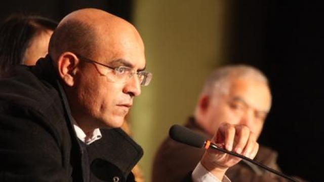 Hassan Aourid