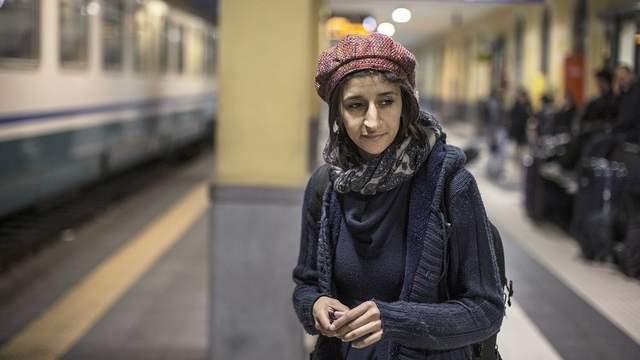 rencontre méditerranéenne soufisme