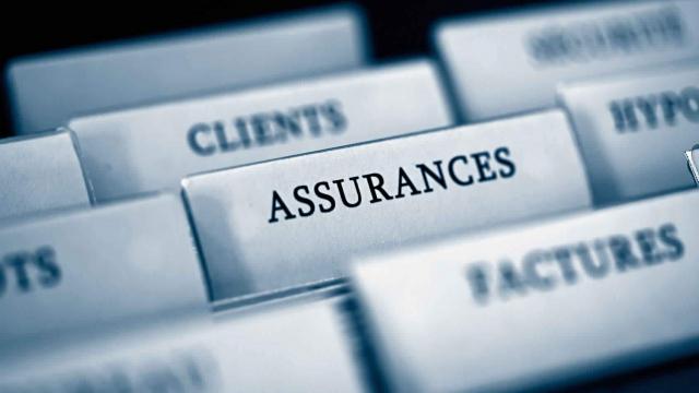 formation assurance