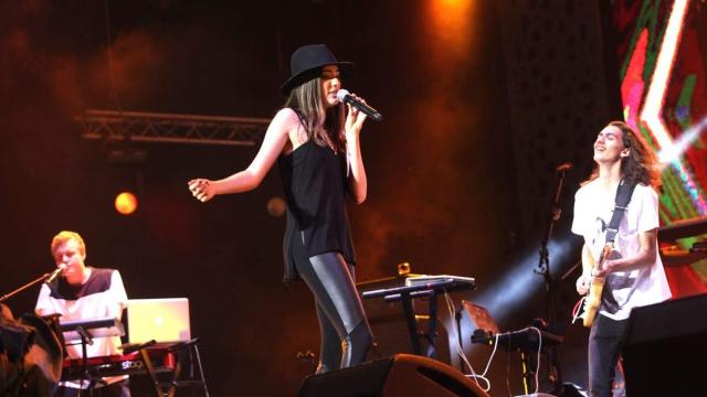 Ghita,Maroc .OLM SOUISSI Rabat 6 Juin 2015.