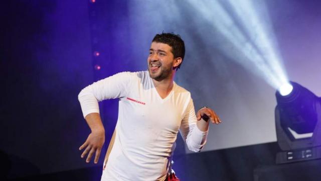 Hamza Filali.